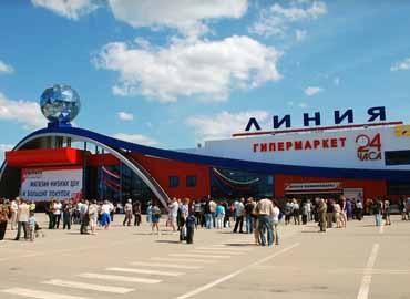 1554626635-gipermarket-liniya-kursk-ul-50-let-oktyabrya-98_370x270_e49-1-копия